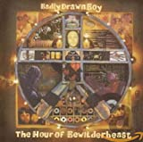 Magic In The Air - Badly Drawn Boy