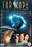 Farscape 3 (Two Discs)