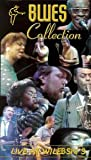 Blues Collection - Live At Wilebski's