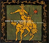 CD-Cover: The Waco Brothers - Down to the Promised Land: 5 Years of Bloodshot Re