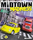 Midtown Madness Demo