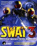 Swat 3 Close Quarters Battle
