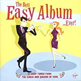 Albumcover für The Best Easy Album... Ever! (disc 2)