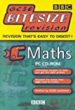 GCSE Bitesize Revision: Maths