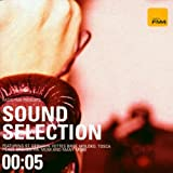 Cubierta del álbum de FM4 Soundselection: 5 (disc 1)
