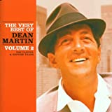 Dean Martin, The Very Best of Dean Martin Vol.2