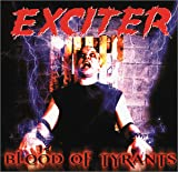 album art to Blood of Tyrants