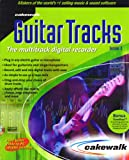 Cakewalk Guitar Tracks 2.0