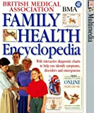British Medical Association Family Health Encyclopedia
