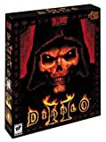 Diablo 2