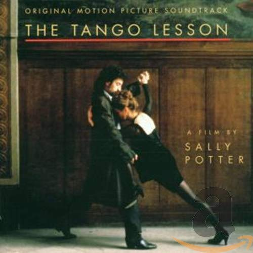 Gotan Project - La Revancha Del Tango CD