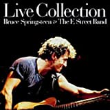 Bruce Springsteen, Live Collection