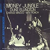 Money Jungle - Digipack