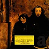 Richard Thompson & Linda, End of the Rainbow