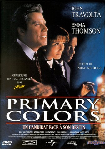 T�l�charger Primary colors