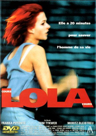 T�l�charger Cours, Lola, cours