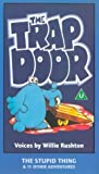 The Trap Door - Vol. 4