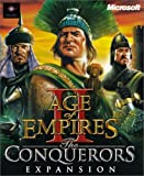 Age of Empires 2 Conquerors Cheats Strategiebuch zum PC Spiel