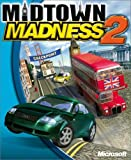 Midtown Madness 2 Demo