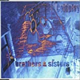 Coldplay, Brothers and Sisters