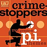 "Titelmusik (""TV Land Crime Stoppers"")"