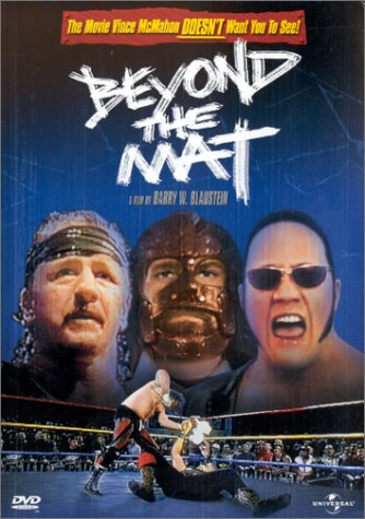 Beyond The Mat (18)