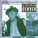 John Denver, Best of the Rocky Mountain Collection