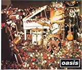 Oasis, Don't Look Back in Anger