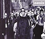 Oasis, D'You Know What I Mean