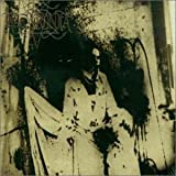 album art by Katatonia
