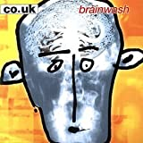 CO.UK - Brainwash