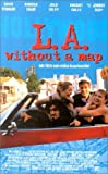 l.a. 