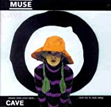 album art to Cave
