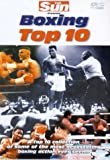 Boxing Top 10