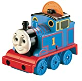 Melody Thomas The Tank Engine