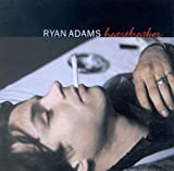 Ryan Adams, Heartbreaker