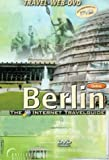 Stdtereisen: Berlin - der vernetzte Reisefhrer (DVD)