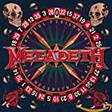Megadeth, Capitol Punishment: The Megadeth Years