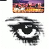 Chicane, Autumn Tactics