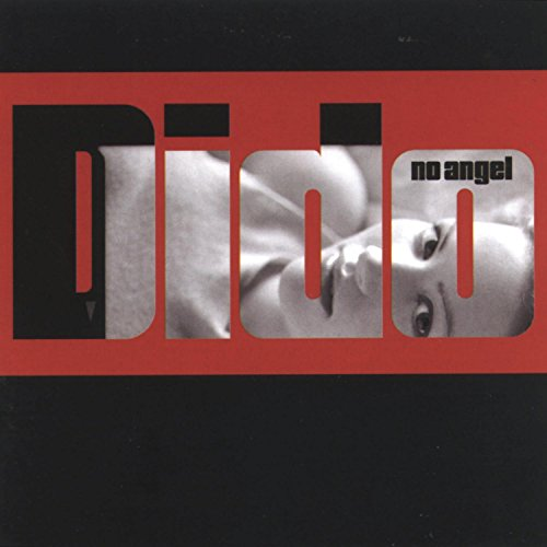 Dido, No Angel