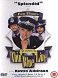 Thin Blue Line - The Complete Thin Blue Line