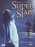 Musicals: Jesus Christ Superstar (DVD)