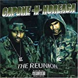 Capone N Noreaga, The Reunion
