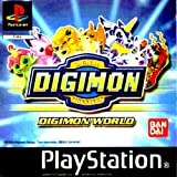 Digimon Playstation Games, Digital Controllers, Memory Cards etc