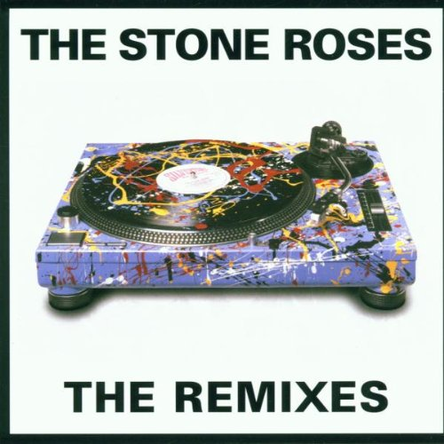 The Stone Roses: The Remixes