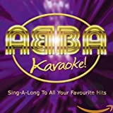 Super Troupers, Abba Karaoke