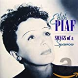 Edith Piaf, Songs of a Sparrow