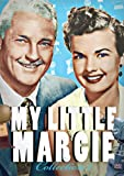 My Little Margie - Collection #1