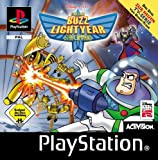 of Star Command (für Playstation)