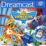of Star Command (für Dreamcast)